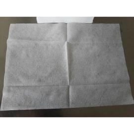 新价供应多规格人字纹水刺布_定制多花纹特种水刺布生产厂家