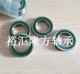 KHS-131803/01 食品機械軸承 SIG-131803-01 非標深溝球軸承