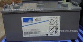 德国阳光A412/180A 12V180AH 基站直流屏UPS/EPS电源 胶体蓄電池