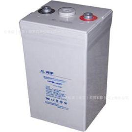 光宇GFM-400 2V400AH 基站通讯直流屏 阀控式免维护蓄电池