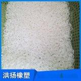 聚四氟乙烯密封墊片 耐腐蝕耐酸鹼PTEE密封墊