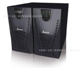 台达GES-N2K 2KVA/1600W 在线式UPS不间断电源 内置电池 标机