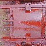河北廠家供應 閘門 鑄鐵閘門 水渠閘門 質量可靠
