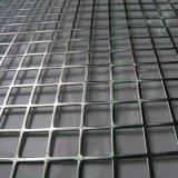 衝孔網 帶孔鐵板 衝孔鋁板網