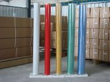 噴繪級反光膜T3800型系列,可直接噴繪反光膜