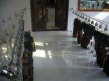 水晶欄杆,水晶氣泡柱,水晶羅馬柱