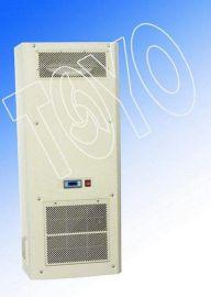 高温机柜空调控制柜空调AC1600机箱空调