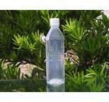 果汁BOPP耐高温饮料瓶