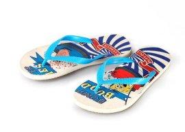 外贸精品夏季沙滩拖鞋