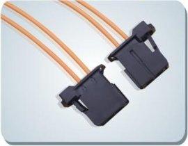 泰科/TE/AMP 1355426 连接器