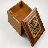 干海参竹盒