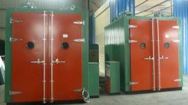 红外线烘箱、干燥箱、工业烘箱、烘衣房、干燥室
