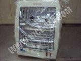 110V60Hz 110伏60赫兹电暖器 800W