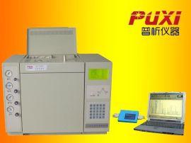 传昊GC-7890石油组分分析仪