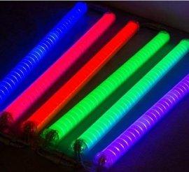 LED数码灯管  LED日光灯管   流星灯管  T8 T5日光管
