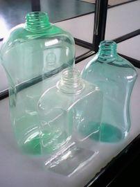 专业加工洗手液瓶,洗衣液瓶,广口瓶等日常用品瓶