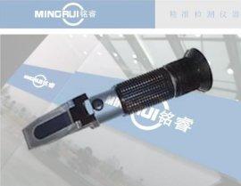 LSU2T尿液比重计 广州尿液比重分析仪 尿液折光仪