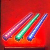 廠家特價24顆全綵DMX512洗牆燈