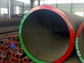 20G高压锅炉管,GB3087锅炉管厂