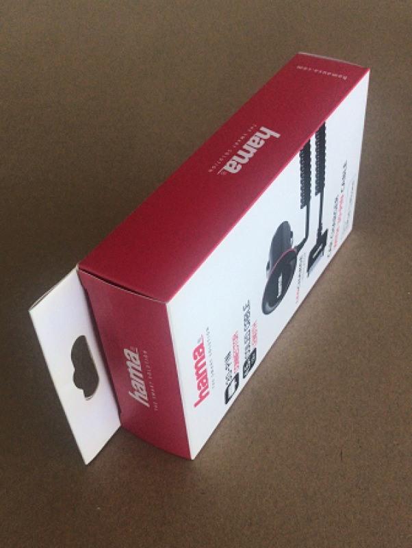 包装彩盒  **彩盒 手工盒 精品盒 精品包装盒