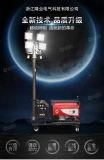 月底衝業績- 全方位自動升降泛光工作燈