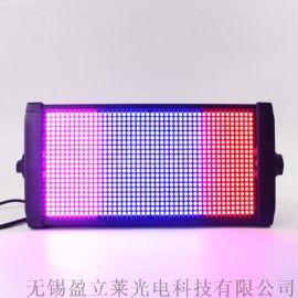 盈立莱JTL968颗LED频闪灯舞台演出灯光