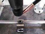 自动焊接机 数控焊接机
