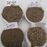 大同烘干砂40-70目   永顺砂浆用烘干砂批发