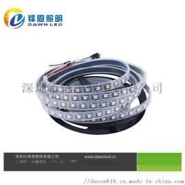 WS2812  5050LED灯带SK6812