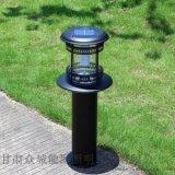 蘭州公園用4米景觀燈