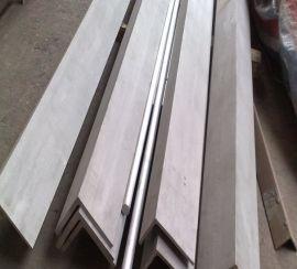 Q345D/E角鋼、H型鋼、工字鋼、槽鋼