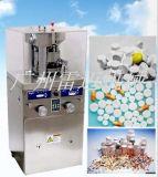 求購小型旋轉式壓片機/奶片壓片機