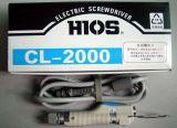 HIOS好握速CL-2000电动起子
