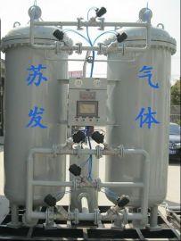 激光切割专用制氮机、制氮机碳分子筛、碳分子筛