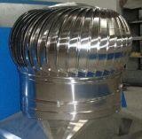 廠家供應不鏽鋼屋頂風機WF-5.2 排風口直徑528mm