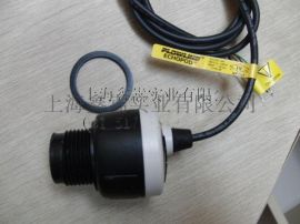 flowlineCT10-01一体式超声波液位计