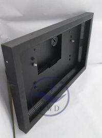 创伟达26寸液晶监视器外壳金属外壳