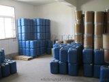 武汉博莱特 甲基磺酸(99%)生产基地Cas:75-75-2 一级品 优级品 烷基聚合