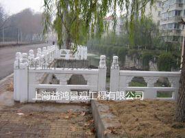 供应海南,仿石护栏,仿石栏杆,仿汉白玉护栏,经典古建,优质厂家