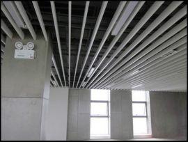 水泥板 木丝水泥板 泰国进口水泥纤维板