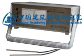 CABR-RCP9混凝土氯离子电通量测定仪