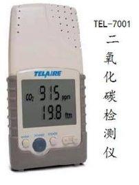 扩散式二氧化碳检测仪促销,山西气**测仪长假啊,CO2气**测仪价格