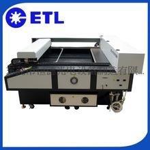 恒德ETL-125125激光刀模机