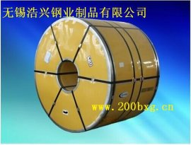 无锡304不锈钢公司,不锈钢拉丝板,不锈钢镜面板,不锈钢8K板