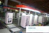 洗衣機生產線