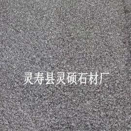 滨州青石材厂家 灵寿县灵硕石材厂