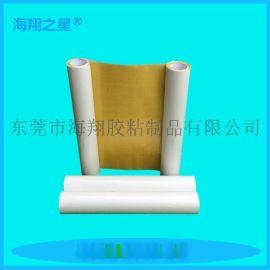 印刷双面胶厂商专业生产可重复使用印刷双面胶