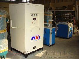 苏州汉迅 HXFD  小型制氮机  氮气发生器   供应