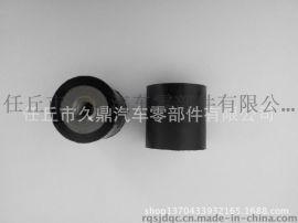 久鼎汽配供应订做汽车减震垫 绝缘减震垫 橡胶垫