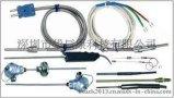 PT100/PT1000热封机设备环保工程,热电阻温度传感器